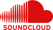 Click for ASN on SoundCloud