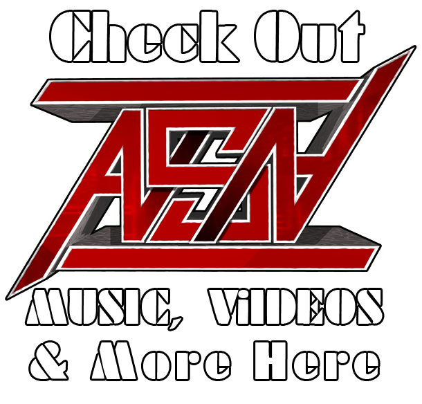 Check out ASN's Music, Videos and More Here